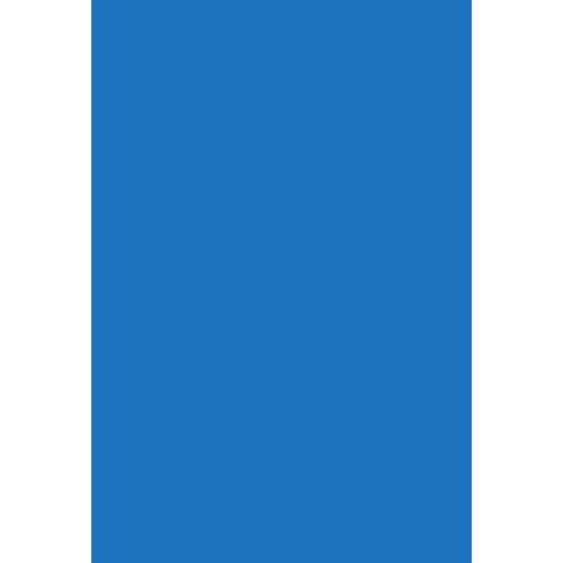 speaker-blue